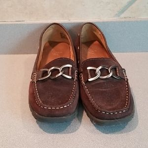 White Mtn Women's Casual Shoes